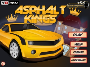 Play Online Racing Games Welcome To Play Online Racing Games