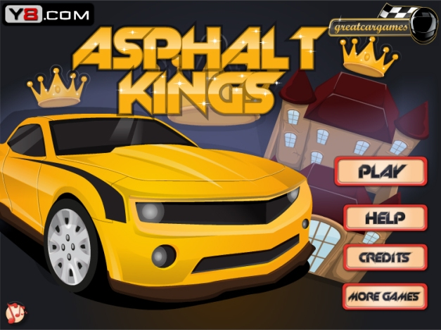 Free Online Car Games Play Online Racing Games
